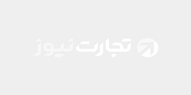تاسیس اولین مزرعه رمزارز کشور در اصفهان / مجوز تاسیس ۵۸ مزرعه صادر شد!