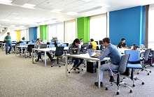 فراخوان جذب استارتآپها در برج فناوری دانشگاه امیرکبیر