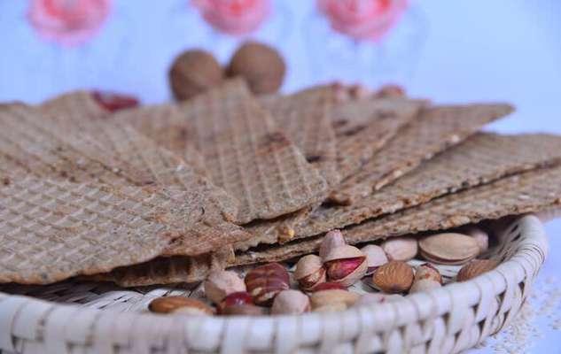 محصول واحد فناور دشتستان برای مقابله با دیابت تجاری سازی شد