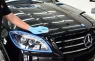 پوشش نانو سرامیک برای چه خودروهایی لازم است؟!