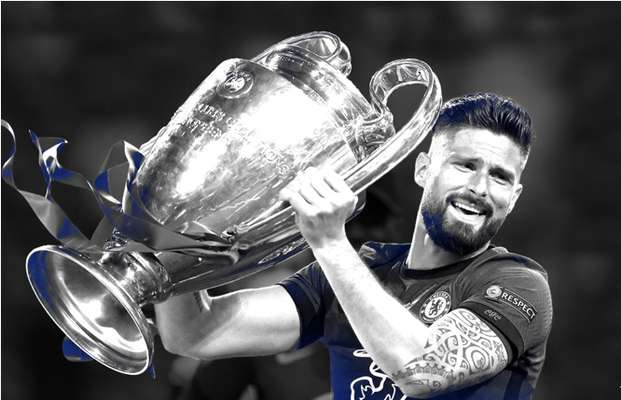 قرارداد تلویزیونی ۶۰۰ میلیون دلاری UEFA با BeIN Sports