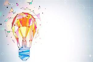 ۲۳۸ اختراع برای حمایت تایید شد