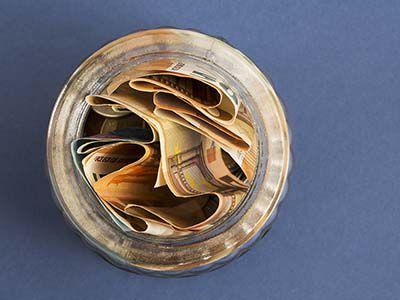 پنج قدم مهمی که شانس شما را در جذب سرمایه چندین برابر می کند