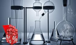 اعضای هیئتعلمی برای خدمات آزمایشگاهی تخفیف ۴۰ و ۵۰ درصدی میگیرند