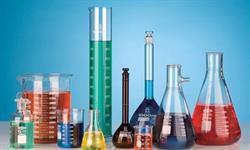 دسترسی مراکز عضو شبکه آزمایشگاهی به نمونههای مرجع تسهیل شد