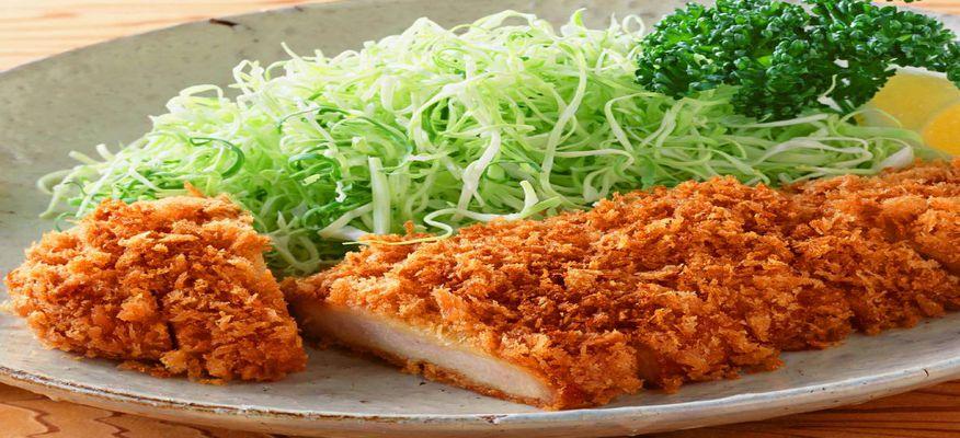 ماهی شوریده سوخاری