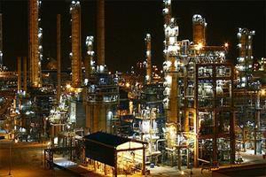 تولید محصولات در حوزه تجهیزات نفت، گازو پتروشیمی توسعه مییابد