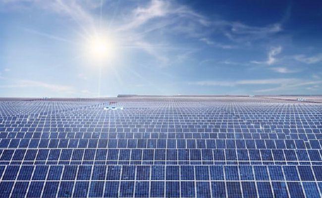 استارتاپهای پیشرو در کاربرد بلاک چین در انرژیهای تجدیدپذیر