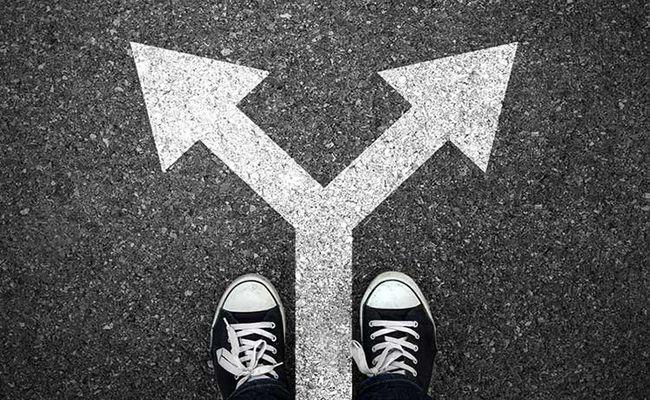 چگونه کارآفرینی ریسکپذیر باشیم؟