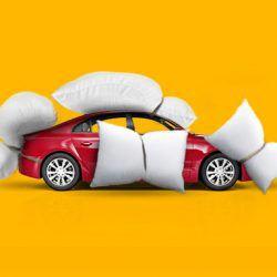 بیمه بدنه ی خودروت رو ارزون بخر