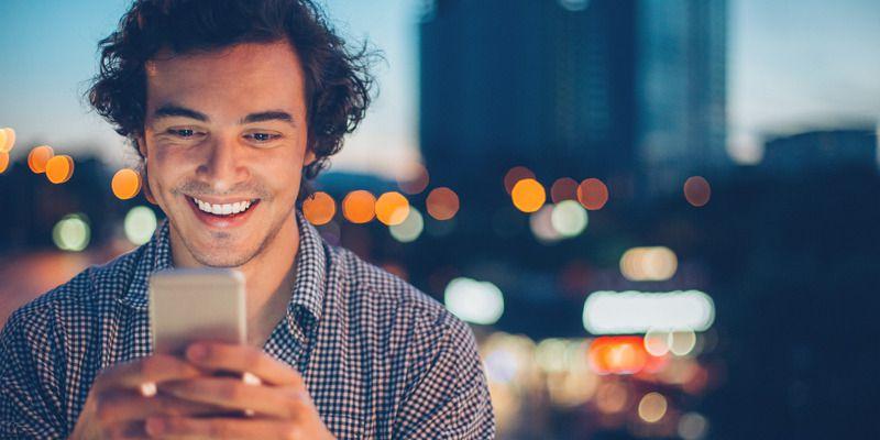 ۴ روش برای بهبود ارتباط با مشتریان توسط نوبت دهی آنلاین