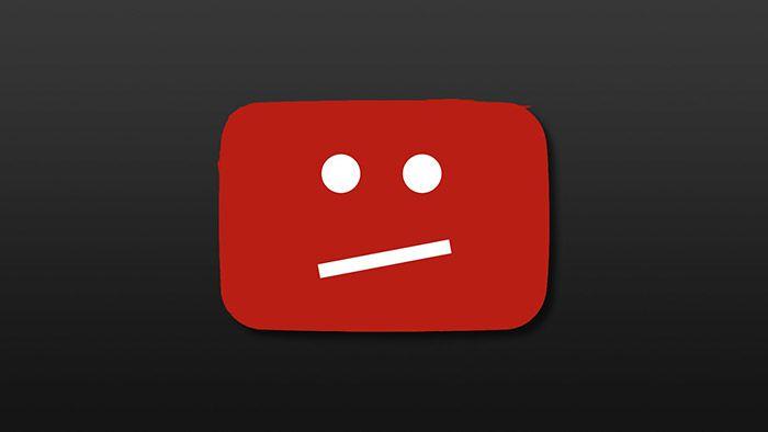 چرا یوتیوب و آپارات برای کسب و کار ویدیویی مناسب نیستند ؟