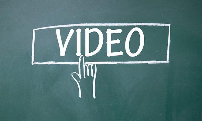 ویدیو مارکتینگ چیست و چه مزیت هایی دارد ؟