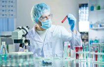 ۲۰ هزار میلیارد تومان؛ اندازه بازار آزمایش در ایران