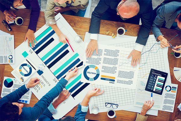 افسانههای استارتاپی؛ طرح کسبوکار باید بینقص باشد