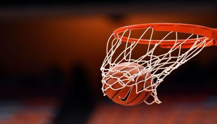 قوانین بسکتبال را بیشتر بشناسیم