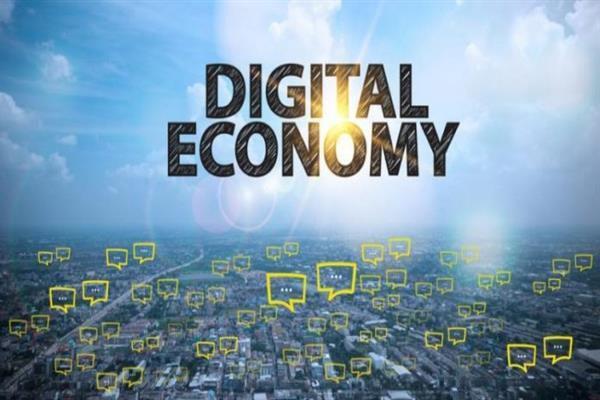 با تصویب و ابلاغ آیین نامه نوآفرین؛ شرکتهای نوپا در اقتصاد دیجیتال از معافیت مالیاتی و بیمهای بهرهمند میشوند       به دنبال تصویب آیین نامه توسعه اقتصاد دیجیتالی با هدف تشویق و حمایت از کسب و کارهای نوپا در حوزه فناوری اطلاعات و ارتباطات شرکتهای فعال در این حوزه از معافیت های مالیاتی و بیمه ای بهره مند می شوند.       ۱۳۹۸/۳/۱