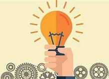 تاسیس صندوق پژوهش و فناوری تلاشگران اقتصاد پایدار