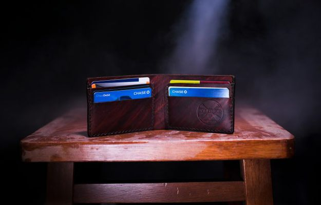 رمز یکبار مصرف بانکی چیست؟ چگونگی دریافت OTP