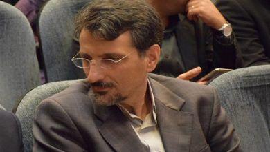 اولین مرکز نوآوری در دانشکده مهندسی برق دانشگاه تهران راه اندازی می شود.