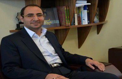 معامله ۲۰ هزار تن گاز مایع در بورس انرژی ایران