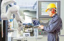 انقلاب چهارم صنعتی، به سوی تولید هوشمند