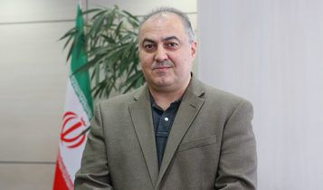 فضای گلخانهای نباید در اکوسیستم استارتاپی ایران ایجاد شود