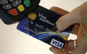 با روش های پرداخت اینترنتی و مزایا و معایب آنها آشنا شوید