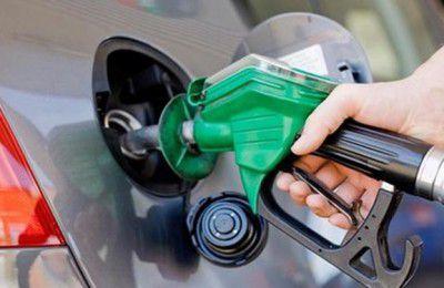قدم نخست دولت برای صادرات بنزین