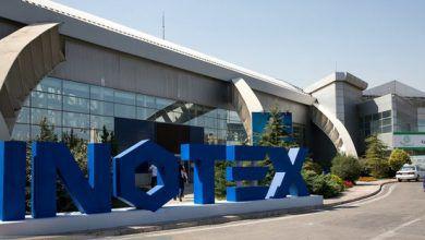 نشست روسای پارک های فناوری همزمان با اینوتکس ۲۰۱۹