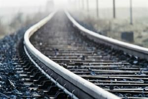 کسبوکارهای نوپا در حوزه هوشمندسازی حملونقل ریلی توسعه مییابد