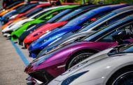 رنگ خودروی بیانگر چه ویژگی هایی از شما خواهد بود؟