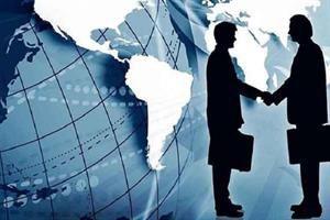 ۱۰ پایگاه تخصصی برتر کارآفرینان خارج از کشور معرفی شد