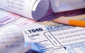 مالیات در قبوض برق چگونه محاسبه میشود؟