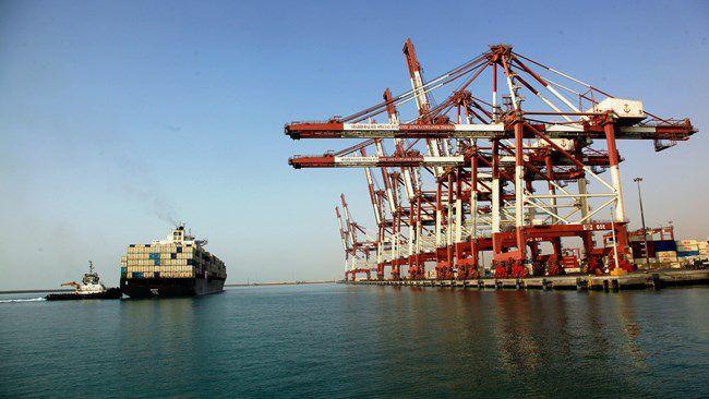 برنامه جامع توسعه همکاریهای اقتصادی ایران و افغانستان تهیه شود