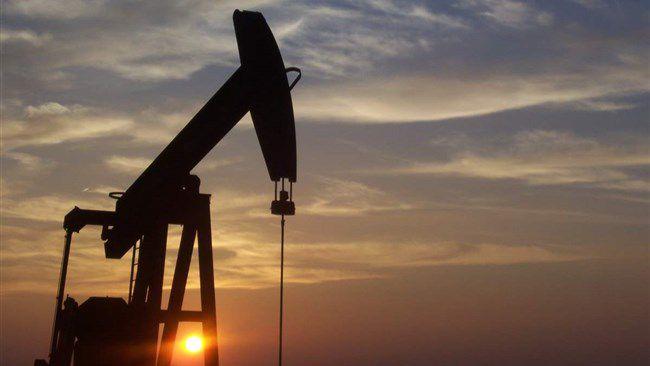 نشست فوق العاده دولت هند برای تصمیمگیری درباره واردات نفت و گاز از ایران