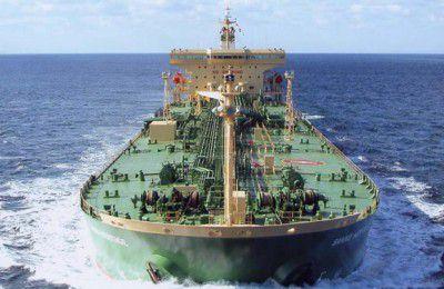 افزایش قیمت نفت در بازار جهانی/ هر بشکه برنت ۶۲.۴۲ دلار