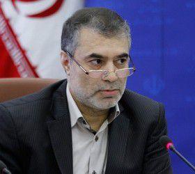 ایران بعد از انقلاب پیشرفت قابلتوجهی در علم و فناوری داشته است