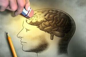 فناوری واقعیت افزوده به بیماران آلزایمر کمک میکند