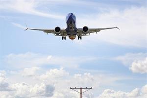 هوانوردی عمومی به کمک شرکتهای دانشبنیان توسعه مییابد
