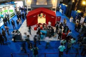 بازاریابی محصولات دانشبنیان در نمایشگاه اینوتکس ۲۰۱۹ تسهیل میشود