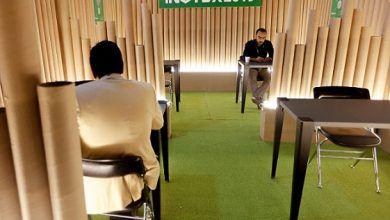 اتصال شرکتهای بزرگ با ایده پردازان جوان در اینوتکس ۲۰۱۹