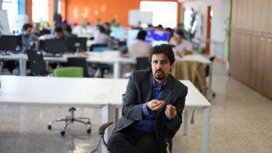 اولین مرکز نوآوری صنعت بیمه ایران افتتاح می شود