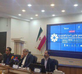 ایران بهشت فعالیتهای استارتاپی است