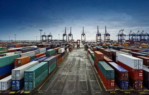 اولین کمیته کارشناسی شورای عالی توسعه صادرات غیر نفتی در سال جاری