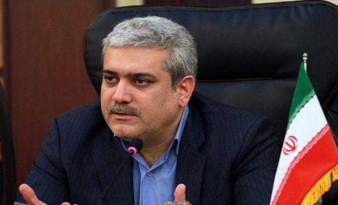 معاون رییس جمهوری در سفر یک روزه به خوزستان: توسعه بدون دانشگاه پایدار نخواهد بود