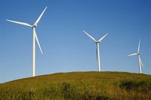 شرایط دریافت حمایت طرح های فناورانه حوزه انرژی اعلام شد