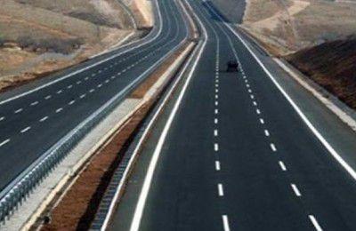 ابلاغ ۴ هزار میلیارد ریال برای تکمیل دو بزرگراه تهران-شمال و تهران-کرج