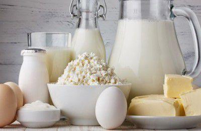 قیمت شیر ۲۱ درصد افزایش یافت+ جدول