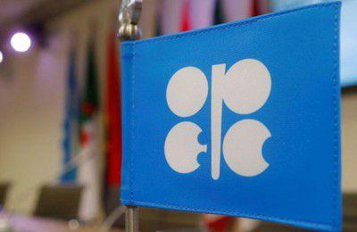 نفت سنگین ایران در اردیبهشت ماه ۶۸ دلار فروش رفت